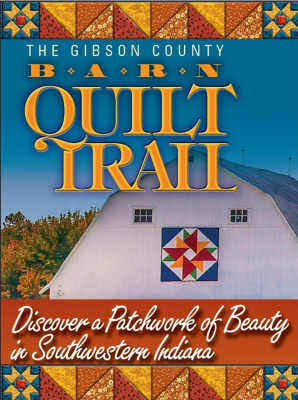 Barn Quilt Trail Agreement