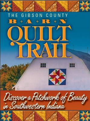 Barn Quilt Trail Agreement