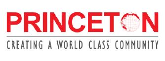 GCT_desktop_icons-pton logo