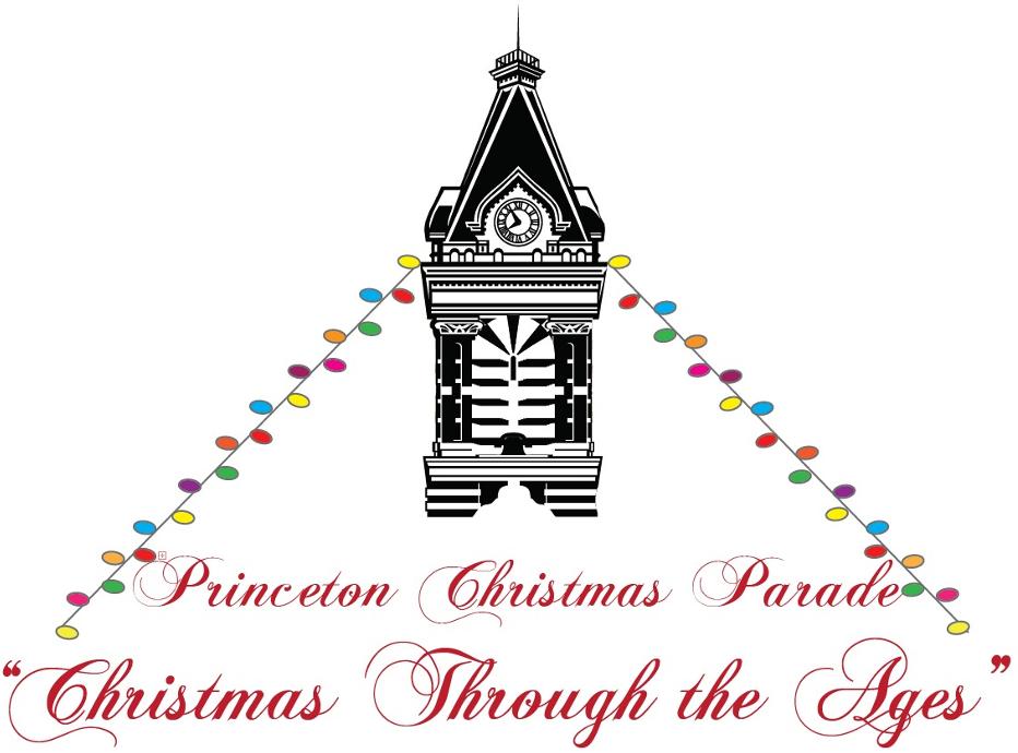 parade-logo-2016
