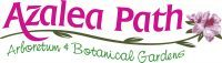 Azalea Path Logo HighRes no backgroundjpg