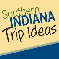 southern indiana trip ideas